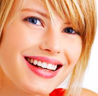 dientes alimentacion: