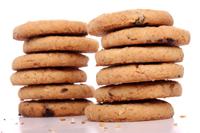 galletas de soda para adelgazar
